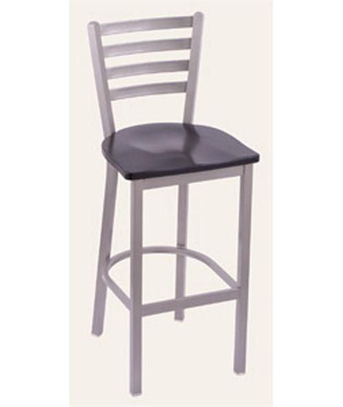 Jackie Stationary 400 From Holland Bar Stool within The Most Incredible  holland bar stools with regard to Your house