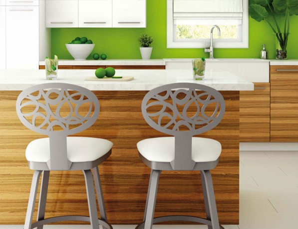 Kitchen Bar Stools Amazing Baa Bar Stool Contemporary Stools And regarding Kitchen Bar Stools