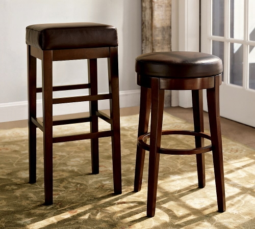 Kitchen Bar Stools Cheap Bar Stools throughout Stylish  bar stools for cheap with regard to Your property