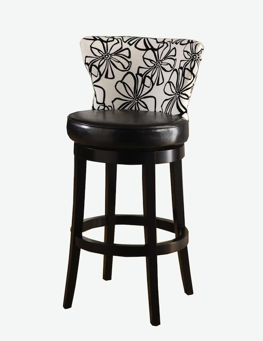 Kitchen Bar Stools Eatwell101 within Luxury Bar Stools