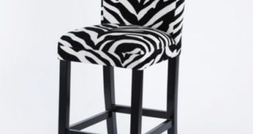 Kitchen Bars Bar Stools And Animal Prints On Pinterest throughout Brilliant in addition to Lovely zebra bar stools with regard to Current Household