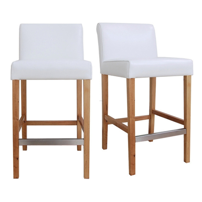 Kitchen Chairs Kitchen Counter Chairs Cheap Bar Stoolsjpg Kitchen pertaining to The Awesome as well as Interesting modern bar stools cheap for  Household