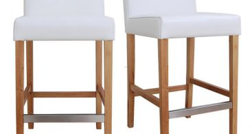 Kitchen Chairs Kitchen Counter Chairs Cheap Bar Stoolsjpg Kitchen throughout Bar Stools For Cheap