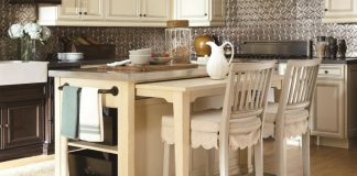 Kitchen Counter Height Bar Stools In Kitchen Bar Height Stools with regard to Lowes Swivel Bar Stools