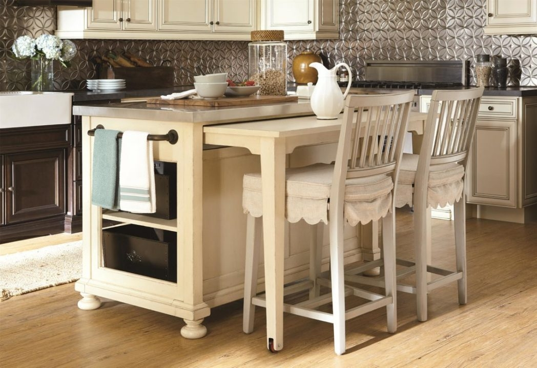 Kitchen Counter Height Bar Stools In Kitchen Bar Height Stools within The Most Stylish as well as Stunning lowes bar stools pertaining to Really encourage