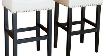 Kitchen Counter Stools With Backs 1 Leather Counter Height Bar with counter height bar stool for Property