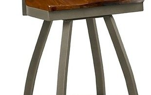 Kitchen Swivel Counter Stools Seats For Your Guests Counter for Bar Stools With Backs That Swivel