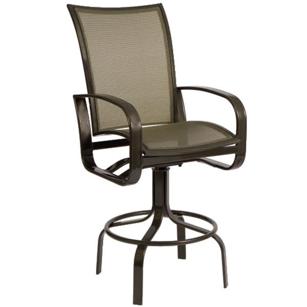 Landscaping Companies Washington Dc Outdoor Patio Bar Stools regarding Outdoor Bar Stools Clearance
