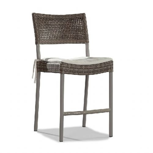 Lane Venture Wicker Furniture Browse Furniture Bar Stoolhigh pertaining to The Elegant  outdoor counter height bar stools regarding Fantasy