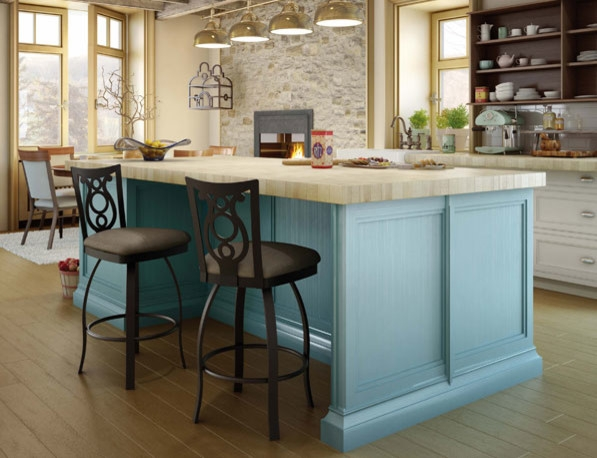 Latest Craze For Kitchen Bar Stool Homedecorforall within Kitchen Bar Stools