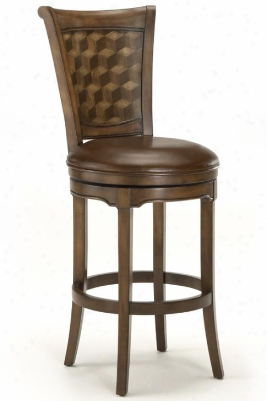 Leather Bar Stools Cheap Bar Stools throughout leather bar stools with regard to  House