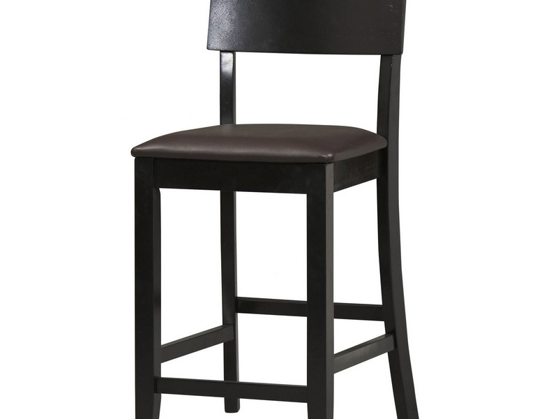 Linon Bar Stools 30 Home Design Ideas for Incredible in addition to Attractive linon bar stools pertaining to Cozy
