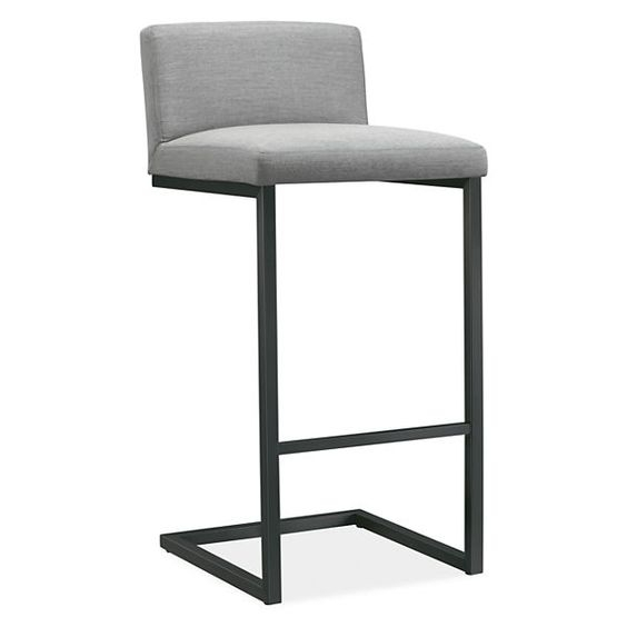 Lira Counter Amp Bar Stools Stools Bar Stools And Counter Stools inside Room And Board Bar Stools