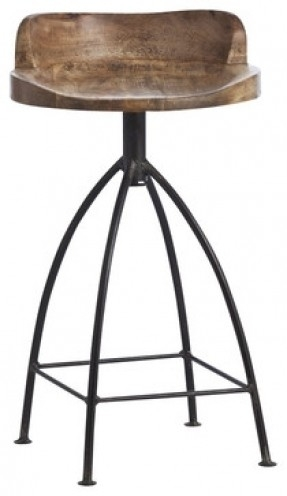Low Back Bar Stools Foter for Low Back Bar Stool