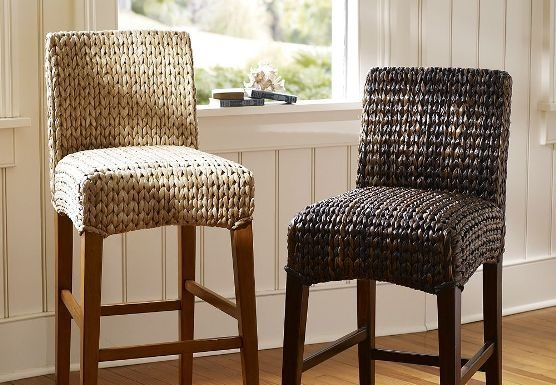 Low Back Wicker Bar Stools Bar Stools Stools Gallery Wkwreqly9v within Stylish  wicker bar stools with backs with regard to  Household