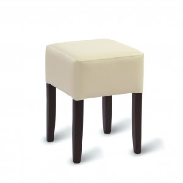 Low Bar Stools For Lounge Amp Hotel Taunton Cream Or Brown With for Low Bar Stools