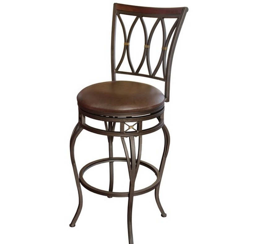 Lowes Bar Stools Black Friday Design Famous Chairs Design regarding The Most Stylish as well as Stunning lowes bar stools pertaining to Really encourage