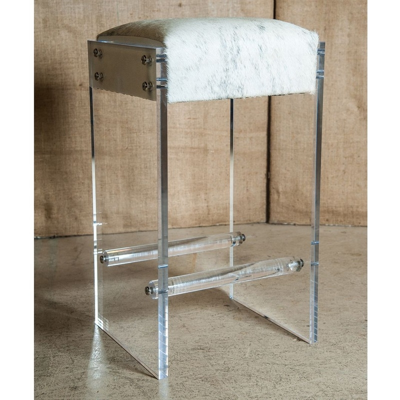 Lucite Bar Stools Beautiful At Home Chair Designs pertaining to lucite bar stools pertaining to Residence