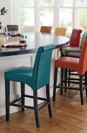 Luxury Bar Stools Foter with regard to Teal Bar Stools