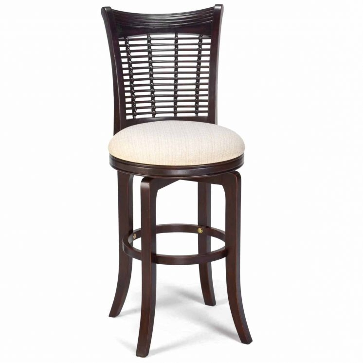 Magnificent Swivel Bar Stools With Back Design Ideas Furniture in upholstered bar stools with backs for Your own home