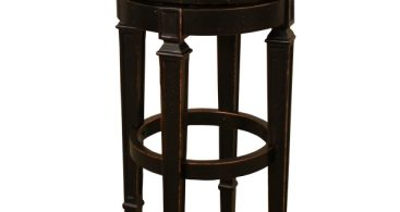 Maintain Close Attachment To Your Past With Antique Bar Stools pertaining to Amazing  antique bar stools with regard to Aspiration