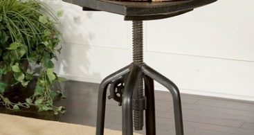 Maintain Close Attachment To Your Past With Antique Bar Stools within Amazing  antique bar stools with regard to Aspiration