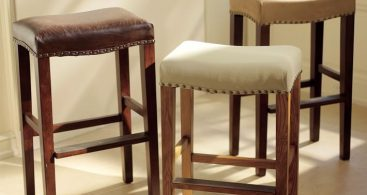 Manchester Backless Barstool Pottery Barn throughout manchester swivel bar stool pertaining to Your home