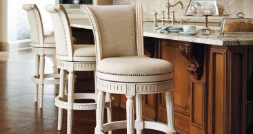 Manchester Stools And Bar Stools On Pinterest for Manchester Swivel Bar Stool