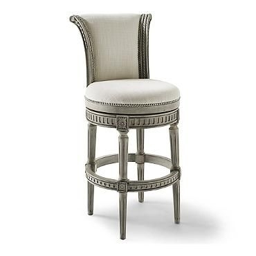 Manchester Stools And Bar Stools On Pinterest for manchester swivel bar stool pertaining to Your home