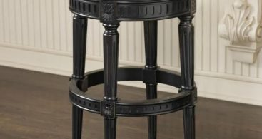 Manchester Swivel Bar Height Backless Bar Stool 30quoth Seat inside manchester swivel bar stool pertaining to Your home