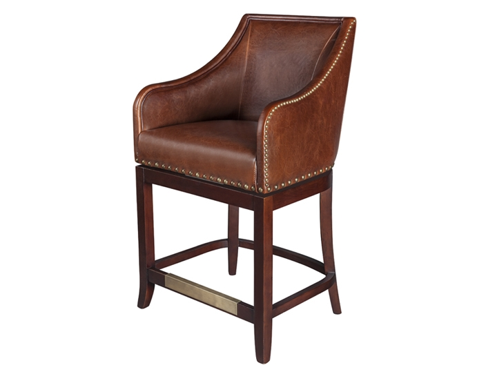 Manchester Swivel Counter Bar Stool 4 inside manchester swivel bar stool pertaining to Your home