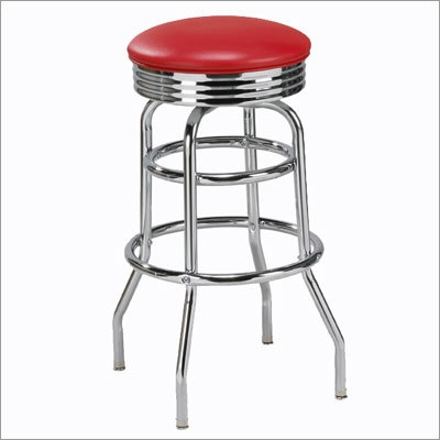 Metal Bar Stools Shop Discount Metal Amp Iron Barstools regarding Cheap Metal Bar Stools