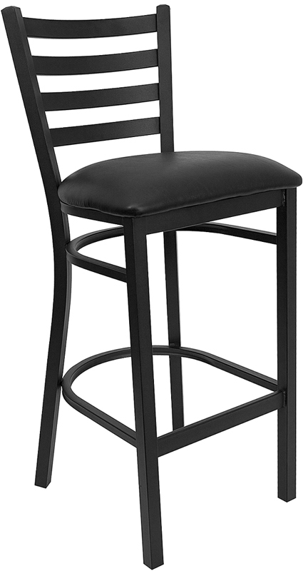 Metal Bar Stools With Back And Arms My Blog regarding The Stylish  bar stools with back regarding Comfortable