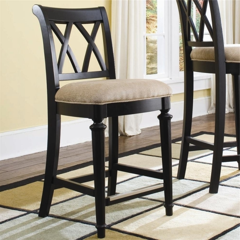 Metal Counter Height Bar Stools With Backs Archives Bar Stools in Bar Stools Counter Height