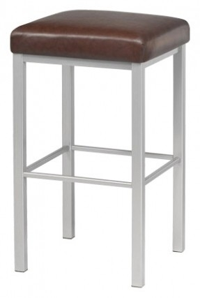 Metal Square Bar Stools Foter inside The Most Stylish and also Lovely square bar stools regarding Provide House