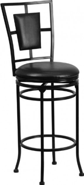 Metal Swivel Bar Stools Foter in Black Metal Bar Stools Swivel