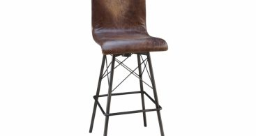 Metal Swivel Bar Stools With Back Archives Bar Stools Dream with regard to Leather Bar Stools With Backs That Swivel