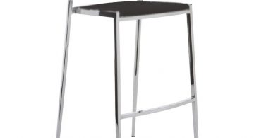 Modern Bar Stools Contemporary Stools Ebpeters within Stackable Bar Stools