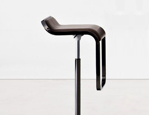 Modern Bar Stools Counter Stools Yliving regarding bar stool modern pertaining to House