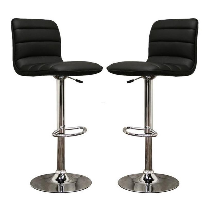 Modern Barstools Digitalhandcuffs throughout The Awesome as well as Interesting modern bar stools cheap for  Household