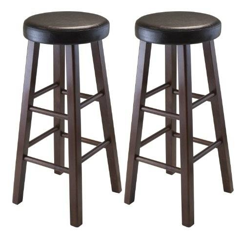 Modern Barstools Sale 4 You for winsome wood bar stools intended for Comfy