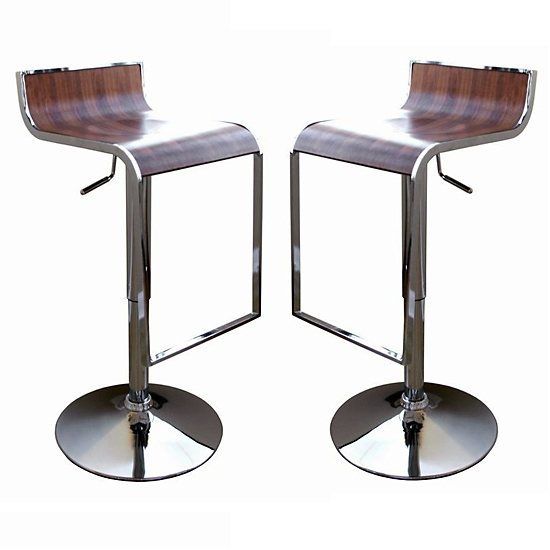 Modern Dining And Barstool Sets inside bar stool sets regarding Cozy
