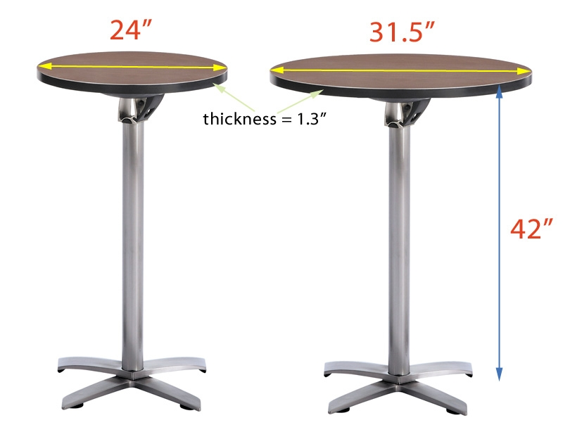Modern Line Furniture Commercial Furniture Custom Made with regard to Bar Stool Diameter