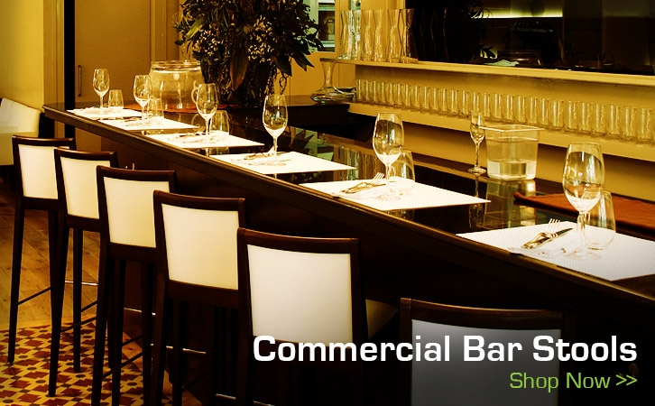 Modern Restaurant Furniture Commercial Chairs Restaurant Bar intended for The Brilliant  commercial wood bar stools intended for Invigorate