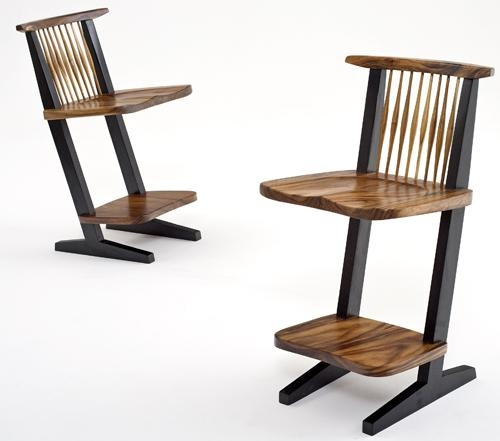 Modern Wood Bar Stool Contemporary Rustic Stool Solid Wood with modern wood bar stools regarding Encourage