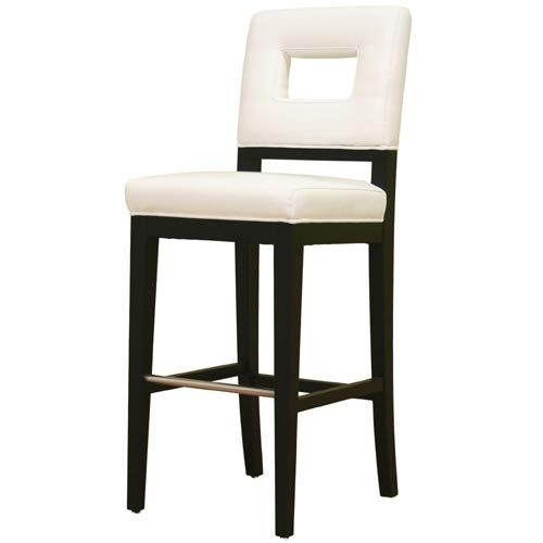 Moe39s Home Collection Panca Charcoal 337 Inch Counter Stool regarding The Amazing as well as Lovely 28 inch bar stools for Really encourage