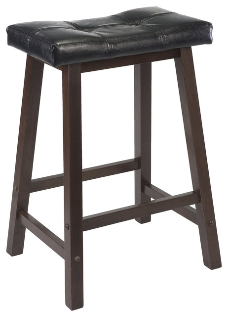 Saddle Seat Bar Stool Bar Stool Wooden Stool Stool regarding Saddle Seat Bar Stool