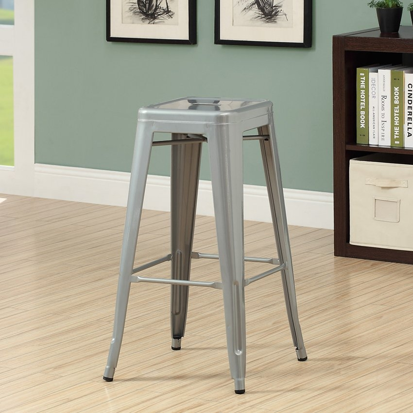 Monarch Specialties Bar Stools Lowe39s Canada within The Most Stylish as well as Stunning lowes bar stools pertaining to Really encourage