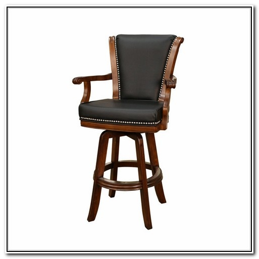 Most Comfortable Bar Stools Bar Stools Stools Gallery Kbavqjxw42 with regard to Most Comfortable Bar Stools