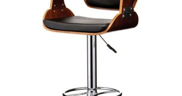 Most Comfortable Bar Stools With Backs Home Design Ideas in most comfortable bar stools pertaining to Your property